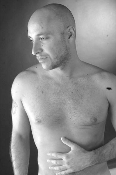 oggetti sessuali video massaggio erotico italiano
